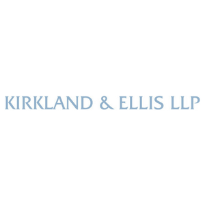 Team Page: Kirkland & Ellis